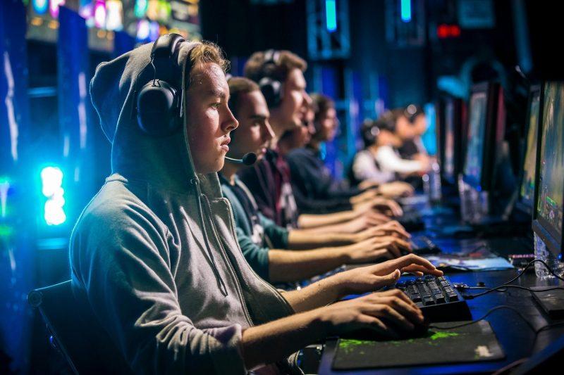 Рустам Гильфанов про гейминг будущего: каким он предстанет перед нами?