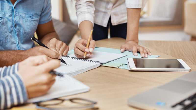 Участвовать в конкурсе проектов «Сильные идеи для нового времени» будет столичная система образования