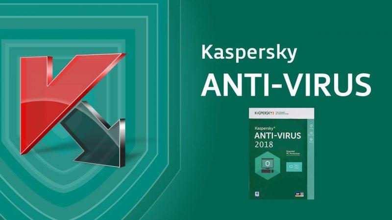 «Лаборатория Касперского» защитит компьютеры нотариусов