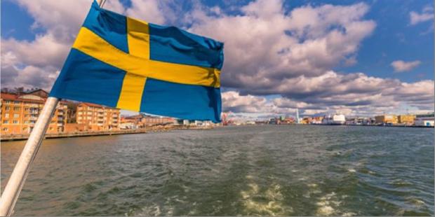 Новый сайт CampoBet от Soft2bet открылся в Швеции