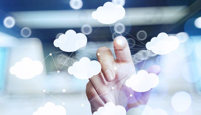 Yandex.Cloud и ГК ЛАНИТ займутся развитием гибридных облаков в РФ