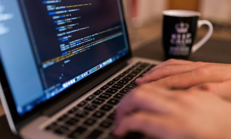 Для молодых специалистов по кибербезопасности пройдут Всероссийские соревнования «Эшелонированная оборона 2020»