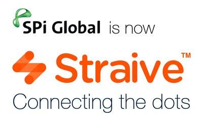 Straive представляет универсальную платформу управления данными Straive Data Platform
