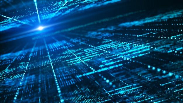Анализ новых мировых ИИ-практик: медицина стала самой популярной отраслью внедрения технологии