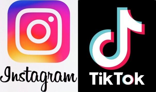 Как продвигаться в Instagram и Tik-Tok? Тренды 2021