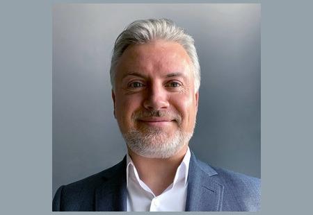 Европейскую команду Grayshift возглавит эксперт по цифровой криминалистике Пол Бакстер