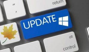 5 вещей, которые нужно сделать перед установкой обновления Windows 10 Fall Creators Update