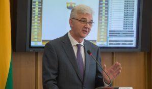 ГК «КОРТРОС» заключила соглашение о сотрудничестве с властями Екатеринбурга по развитию микрорайона Академический