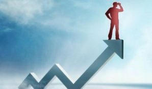Кредитный рейтинг ПАО «САФМАР Финансовые инвестиции» Михаила Гуцериева повышен до «стабильного»