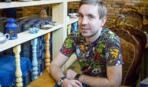 Об особенностях цветочного бизнеса в России рассказали специалисты Flora Express и CloudPayments