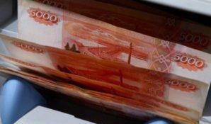 ВТБ финансирует ООО «АТЛАНТСТРОЙ» на 2,3 миллиарда рублей