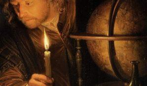 На конкурс приглашает дизайнеров пятигорский музей свечей