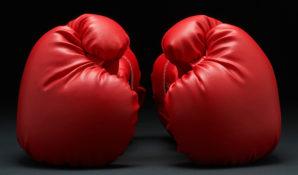 Самара предоставит площадку для проведения Чемпионата России по боксу среди мужчин