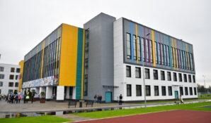 В столице наладили работу Консультации для начинающих директоров школ
