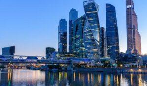 За год Москва поднялась на 10 пунктов в топ-500 инновационных мегаполисов мира