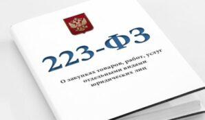 Претензии к закону о закупках высказали участники конференции в Петербурге