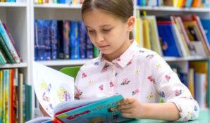 В школах столицы стартовал конкурс «PRO.Чтение: Поменяй мир»