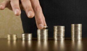 Владимир Ефимов: поступления налога на прибыль организаций в столичный бюджет растут