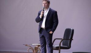 Тему формирования идентичности российского гражданина обсудили участники форума в Москве