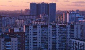 Перечень нежилой недвижимости, облагаемой налогом на имущество от кадастровой стоимости, утвердили в столице