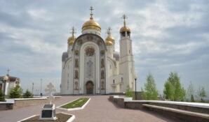 По качеству жизни Магнитогорск обошел Челябинск и вошел в топ-20 – Финансовый университет