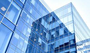 Одной из главных задач ФПК «Гарант-Инвест» в столице является формирование условий для комфортной жизни