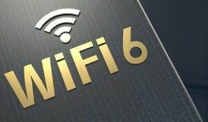 На крупнейшем стадионе Швейцарии используется технология Wi-Fi 6 от Huawei