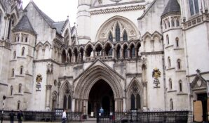 Магдеевы проиграли в английском суде