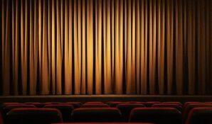 В столичных школах стартовал проект «Фронтовые театры в годы Великой Отечественной войны»