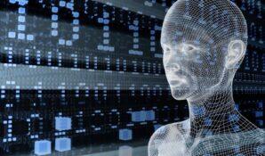 Вице-президент Mindtech Крис Лонгстафф выступит на конференции OpenTalks.AI