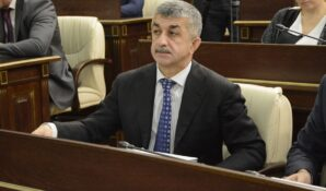 Деятельность АНО «Алашара» по пробуждению общественной инициативы поддерживают власти КЧР