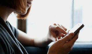 В мобильном приложении «Госуслуги Москвы» внедрили возможность оплачивать детские кружки и секции