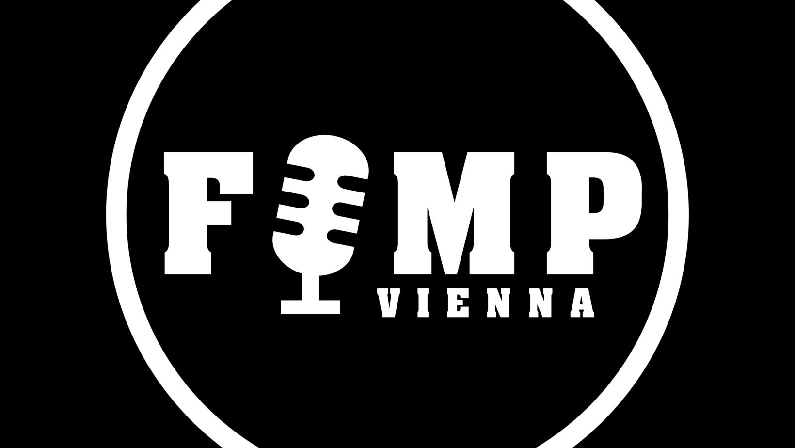 Fomplogo_final-01