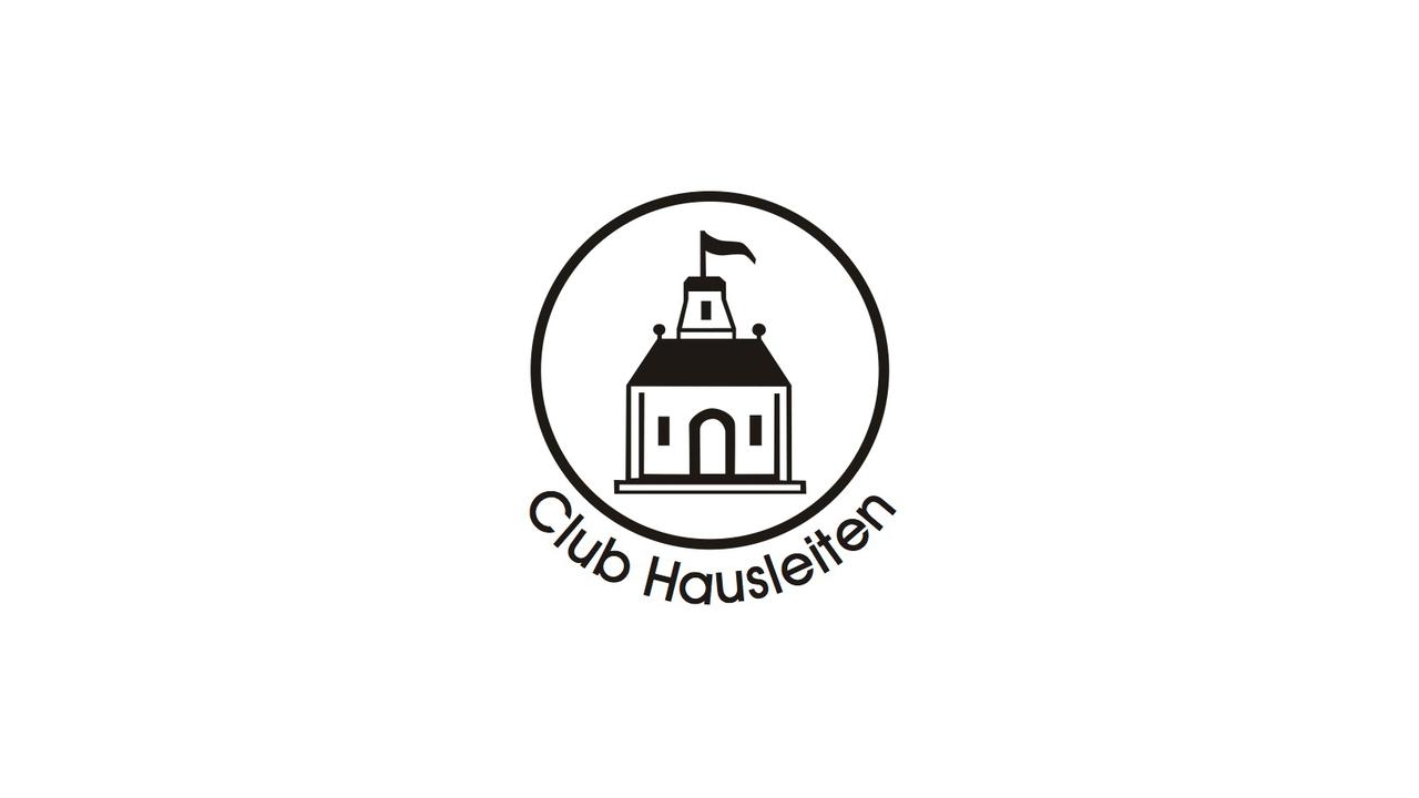 Club-banner