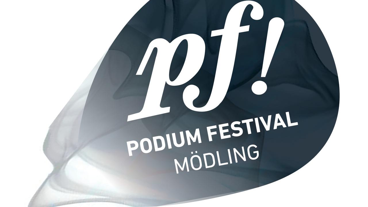 Logo_pf_2019_rgb