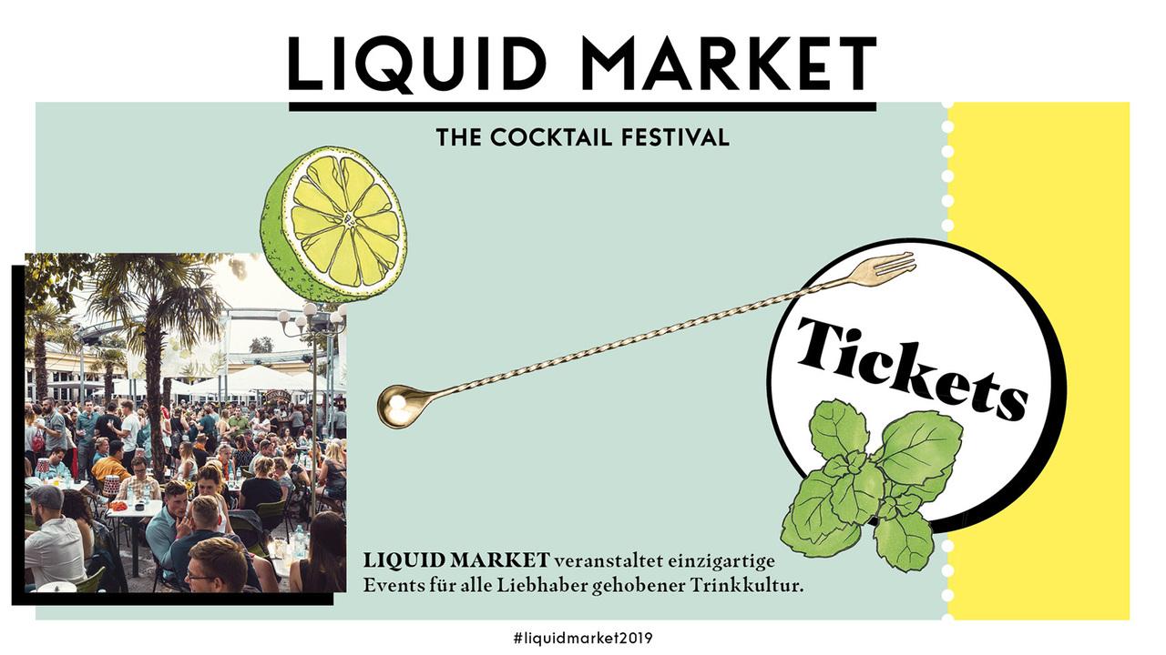 Liquid_market_image001
