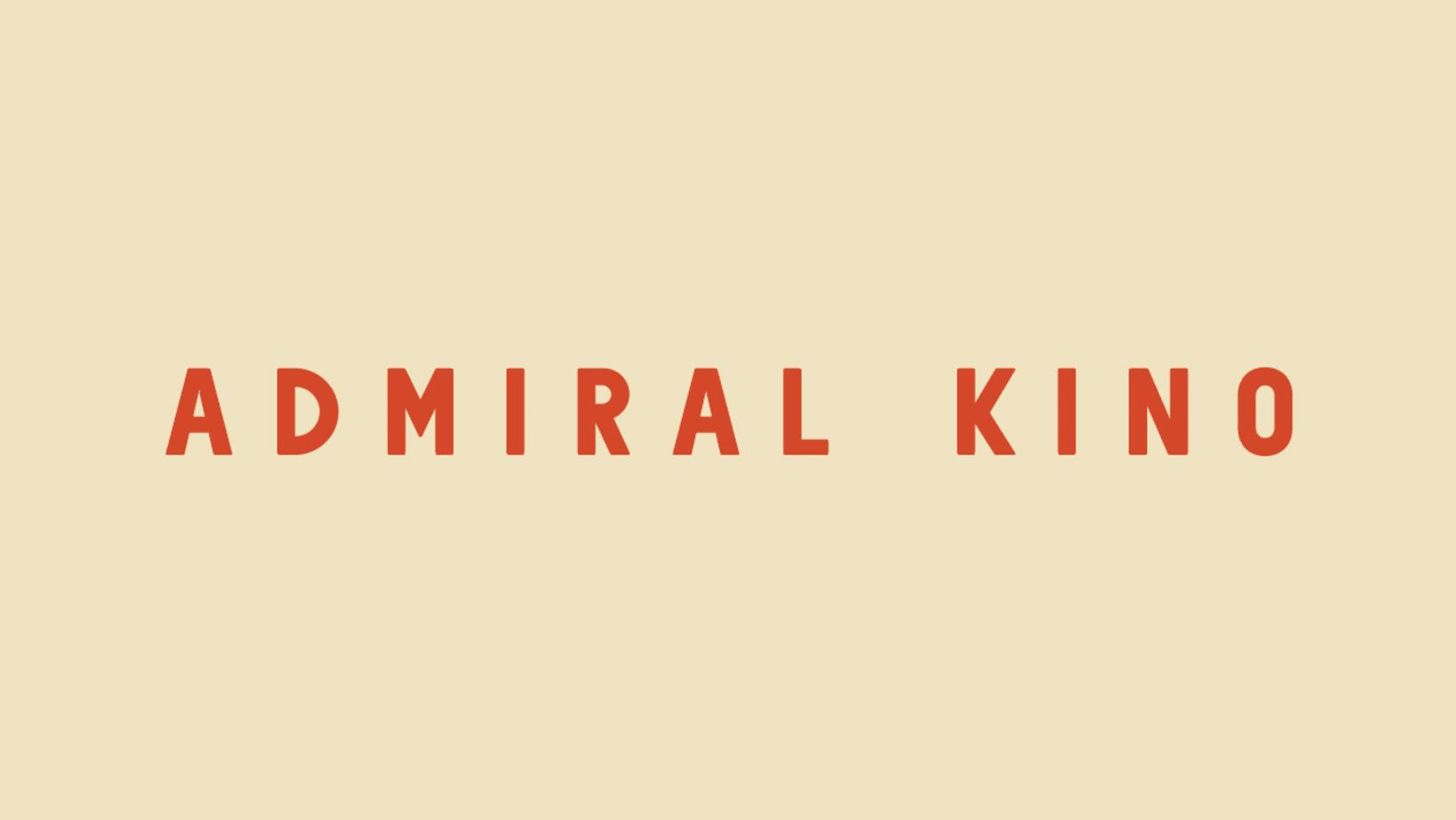 Admiralkino