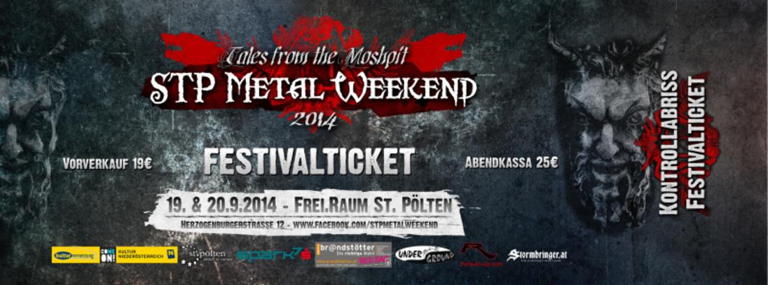 Festivalticketkl