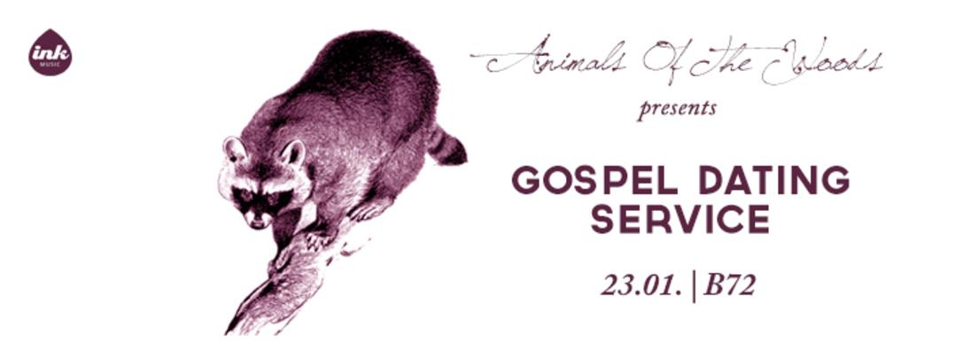 Aotw3_gospeldatingservice_fb