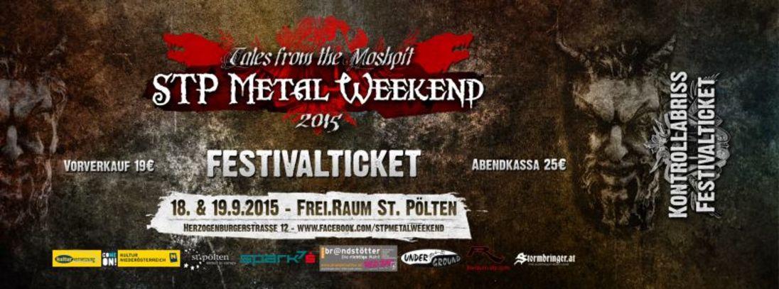 Ticket_festival