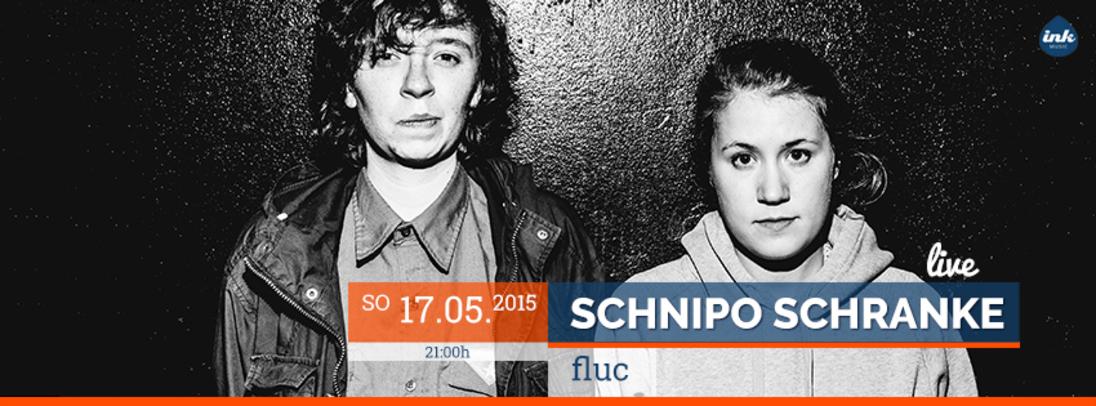 2015-05-17_schnipo_fb