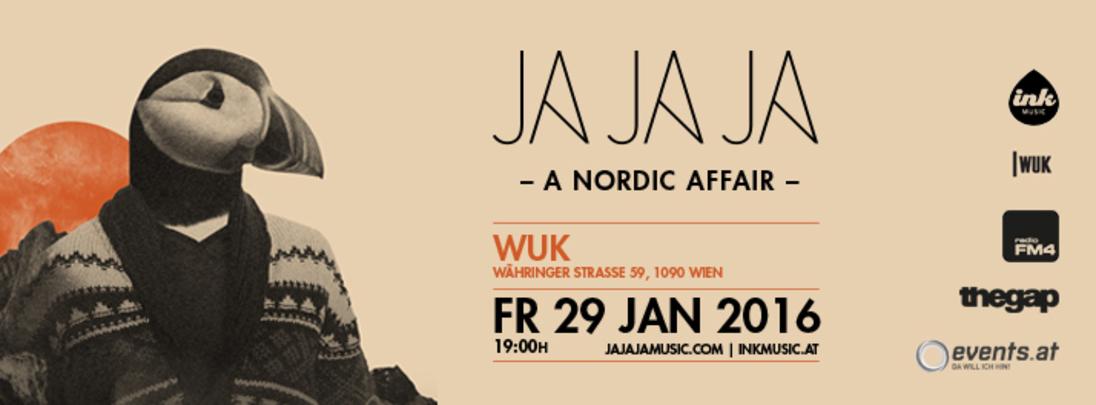 Jajaja_fb-2016-1