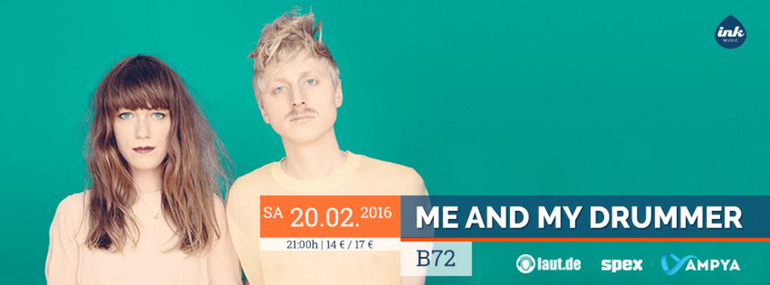 2016-02-20_meandmydrummer_fb