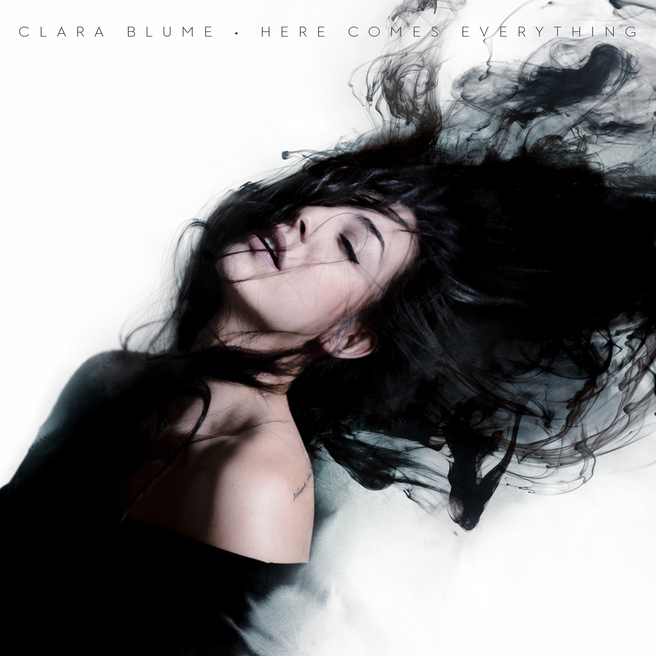 Clara_blume_here_comes_everything