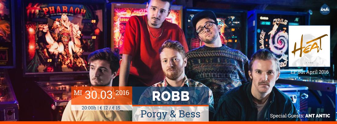 2016-03-30_robb_porgy