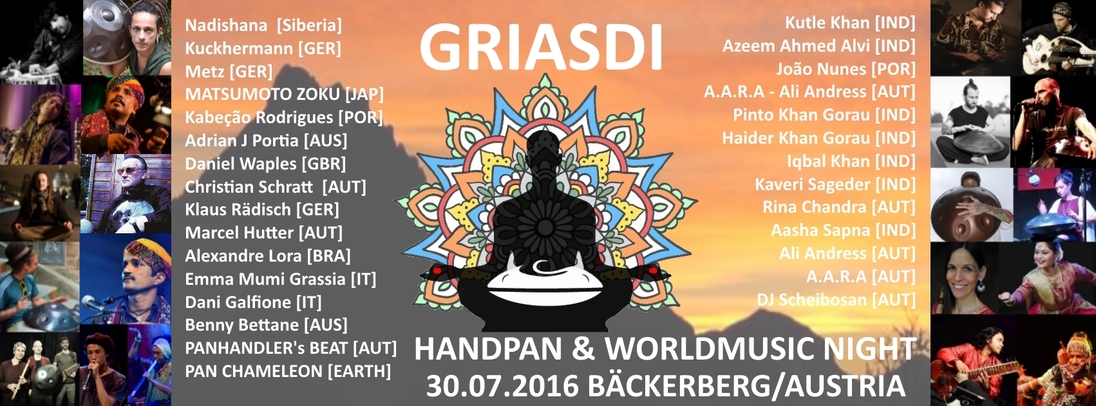 Griasdi_music_night_2016-1702x630