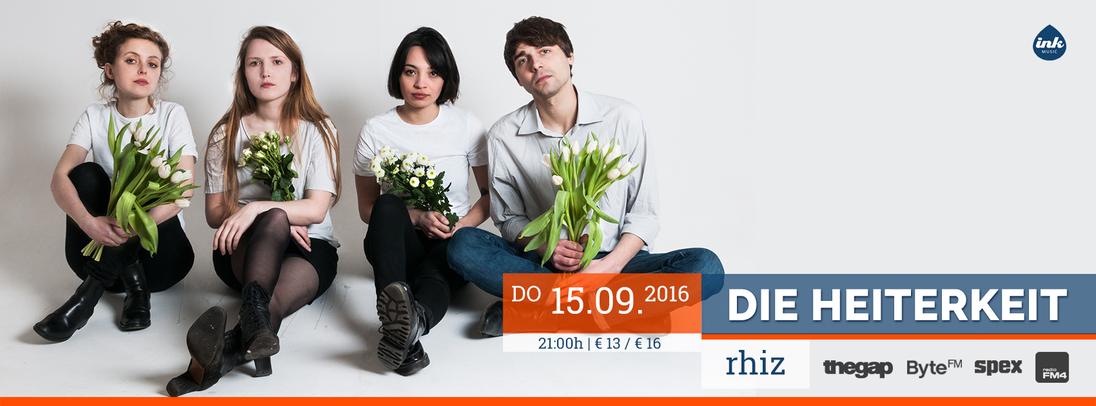 2016-09-15_dieheiterkeit_fb