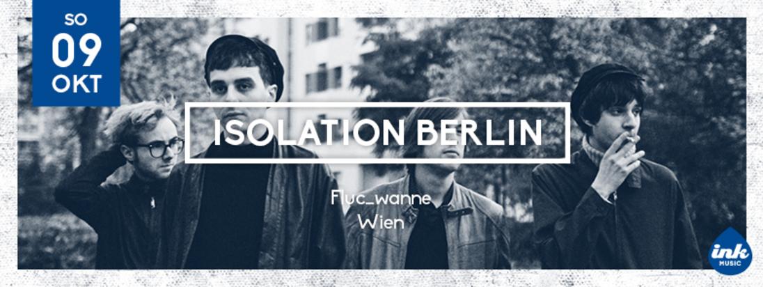 2016-10-09_isolationberlin_fb_neu