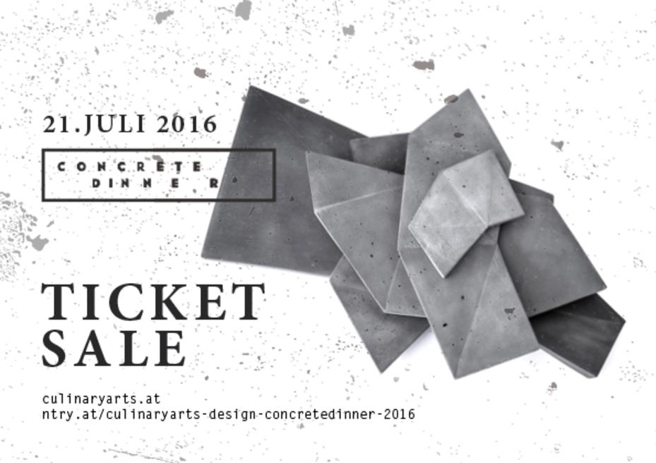 Concrete-ticketing-date