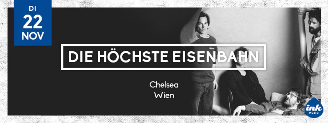 2016-11-22_h%c3%b6chsteeisenbahn_fb_neu